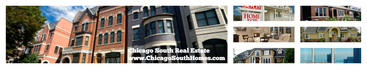 Chicago South Real Estate